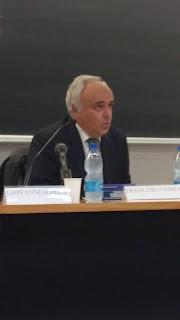 Francesco Rimoli (5/6)