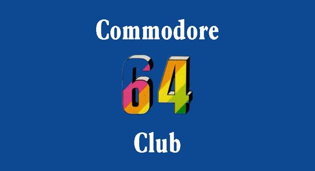 C64CLUB2.jpg