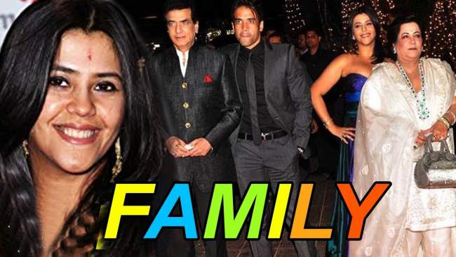 why-is-ekta-kapoor-not-married-sc90-nu-1240839-1.html