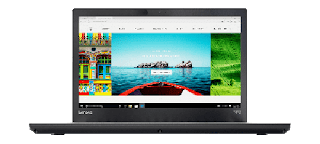 Lenovo ThinkPad X260 Driver Download
