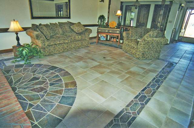 New Home Designs Latest Home Modern Flooring Designs
