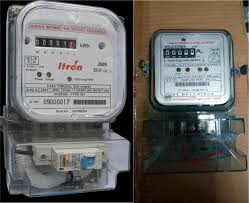 Langkah awal melakukan perbaikan listrik