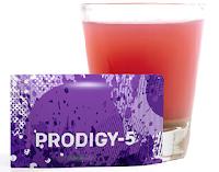 http://go.onar.land/pr/botanologika/prodigy-5/el-GR