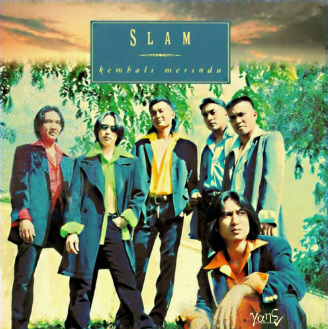 Download Lagu Terbaik Slam-Download Lagu Slam full Album-Download 20 Lagu Terbaik Slam Album 90an Lengkap