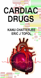Download ebook pdf medicine free Cardiac Drugs 1st Edition Best Medical Books