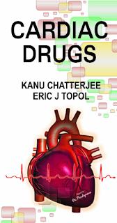 Download ebook pdf medicine free Cardiac Drugs 1st Edition Best Medical Books