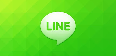 FREE cross platform  messenger with voice calls comes to India, 'Line'  comes with stickers like like Disney, Hello Kitty and Iron Man