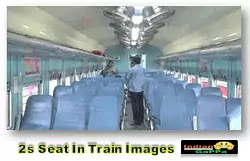 2s-seat-in-train-images