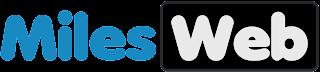Miles web affiliate