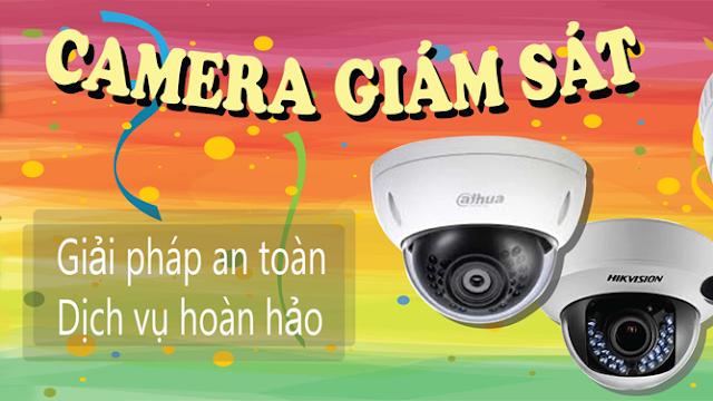 Những vẫn đề thường gặp khi sử dụng camera giám sát an ninh