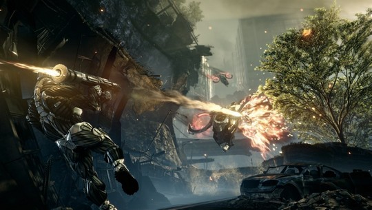 Screensot-Game-Crysis2-Umstrieduatiga