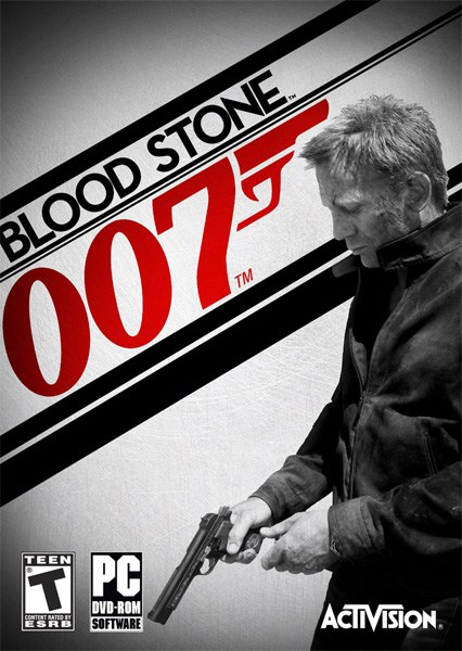 BOND-007-BLOOD-STONE-pc-game-download-free-full-version