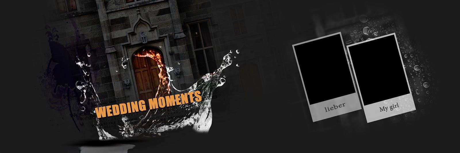 Karizma Album Background Templates 26 Download