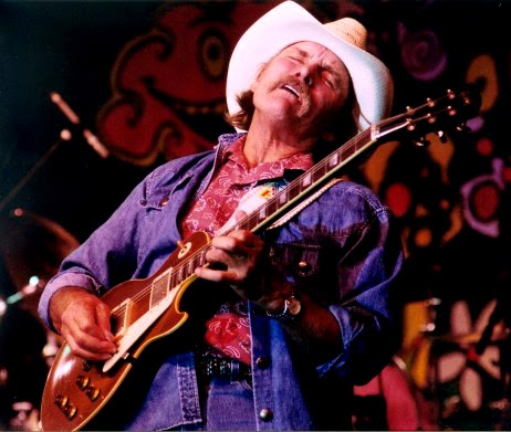 retro kimmer 39 s blog dickey betts birthday celebration tomorrow night in sarasota. Black Bedroom Furniture Sets. Home Design Ideas