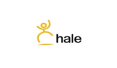 Rekrutmen  PT Hale International Kalbe Group Agustus 2019