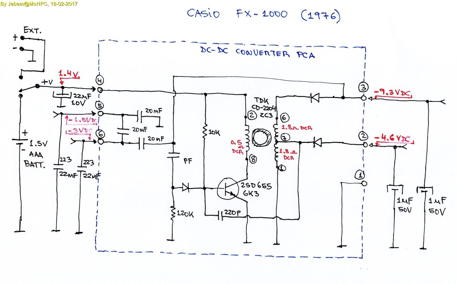 [Image: Casio_fx-1000_power_supply.jpg]