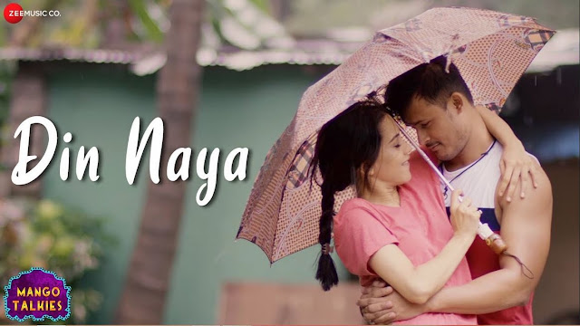 https://www.lyricsdaw.com/2019/12/din-naya-saans-le-lyrics-mango-talkies.html