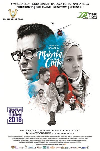 Senarai Filem Melayu Terbaru 2018 Kfzoom
