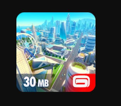 little big city 2 apk mod 2020