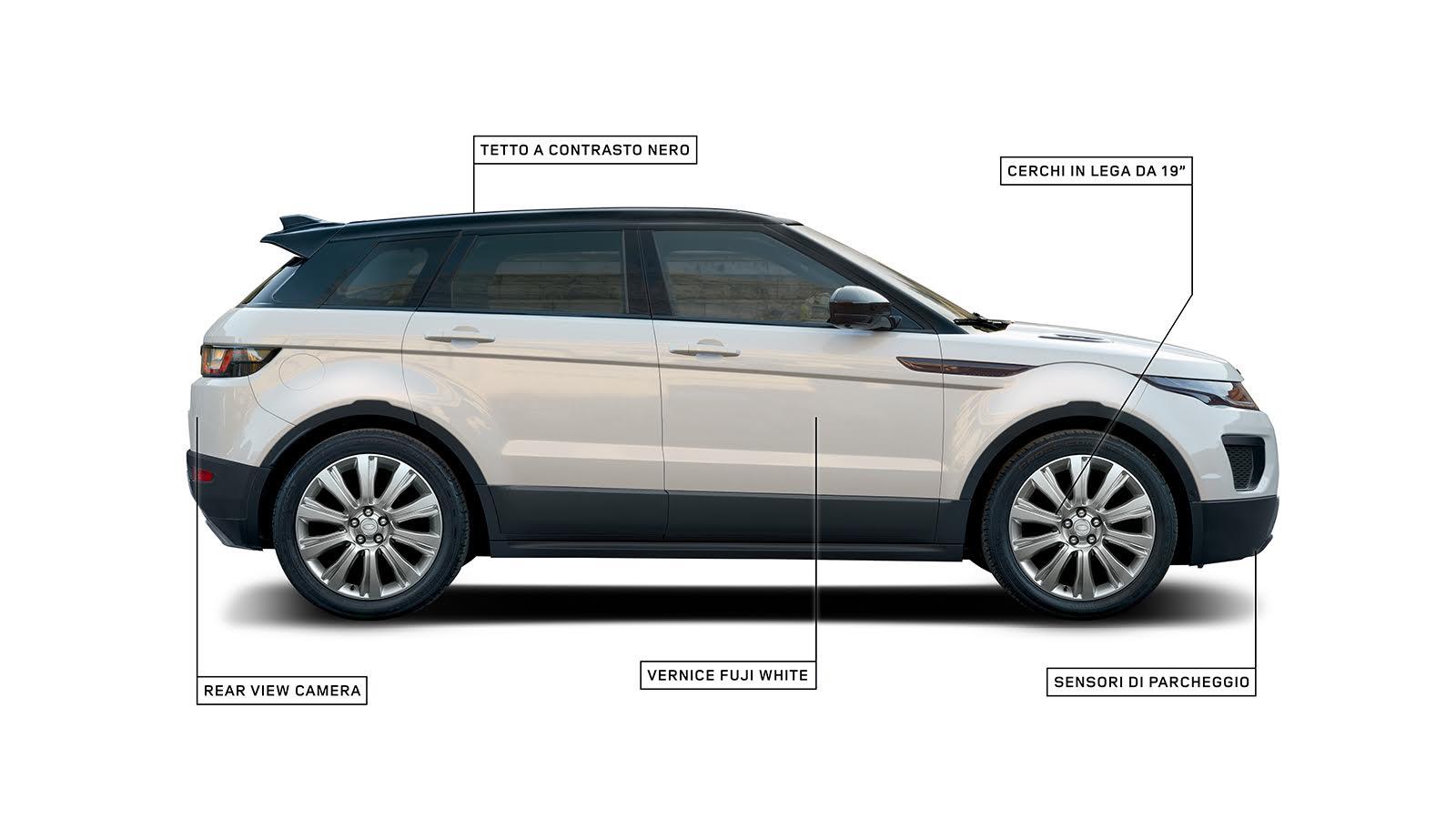 caratteristiche range rover evoque attitude limited edition.jpg