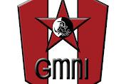 May Day 2020: Ini Lima Pernyataan Sikap DPP GMNI...