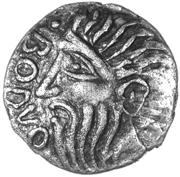 Bodvoc coin copyright Chris Rudd