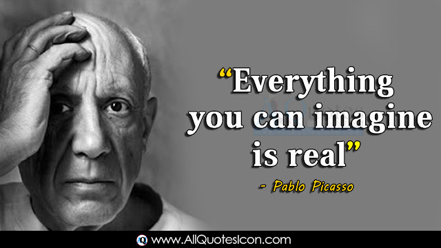 Best-Pablo-Picasso-English-quotes-Whatsapp-Pictures-Facebook-HD-Wallpapers-images-inspiration-life-motivation-thoughts-sayings-free