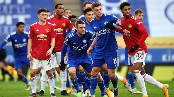 Hasil Undian Perempat-Final Piala FA