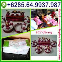 Pusat Handmade Grosir Kerajinan Souvenir Toples Flanel,  Aqiqah, Toples Hias Lebaran, Pernikahan, Ultah Souvenir, +6285.64.993.7987