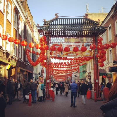 chinatown, london, the-writing-greyhound
