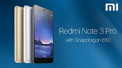 Oppo F1, Oppo F1 Plus, Xiaomi, Xiaomi Redmi Note 3 Pro, Redmi Note 3 Pro, harga xiaomi, harga oppo, Android Smartphone, Oppo F1 vs Redmi Note 3 Pro