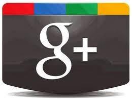 Menonaktifkan Notifikasi Email dari Google Plus