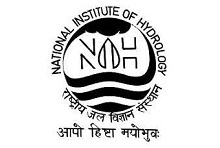 Walk-In-Interview for Assistant Library & Information Officer (Contractual) at National Institute of Hydrology, Roorkee
