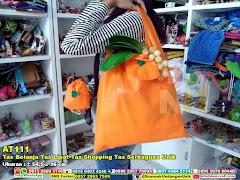 Tas Belanja Tas Lipat Tas Shopping Tas Serbaguna Unik