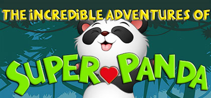 the incredible adventures of super panda,super panda,super panda adventures,incredible adventure,incredible adventures of super panda,adventures of super panda,#the incredible adventures of super panda,#the incrediable adventures of super panda,animal friends of the valley,the incredible adventures of super pands,check'n the incredible adventures of super panda,the incredible adventures of super panda gameplay,the incredible adventures of super panda video game