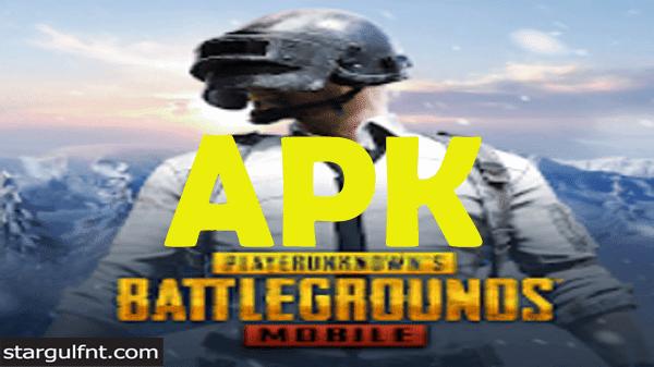 تنزيل PUBG Mobile Korean KR الإصدار 1.2 من TapTap القوة الرونية APK
