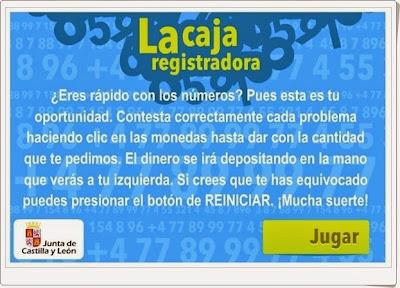 http://www.educa.jcyl.es/educacyl/cm/gallery/Recursos%20Infinity/juegos/caja_registradora/caja_registradora.swf