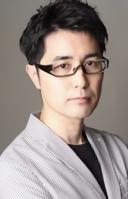 Kyougoku Yoshiaki