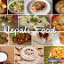 Top 5 Nepali Food Items You Must Try
