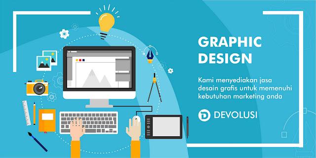 58+ Ide Desain Grafis Di Medan HD Terbaik Yang Bisa Anda Tiru