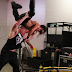 Cobertura: WWE RAW 29/07/19 - Brutal Beast