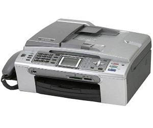 brother-mfc-665cw-driver-printer