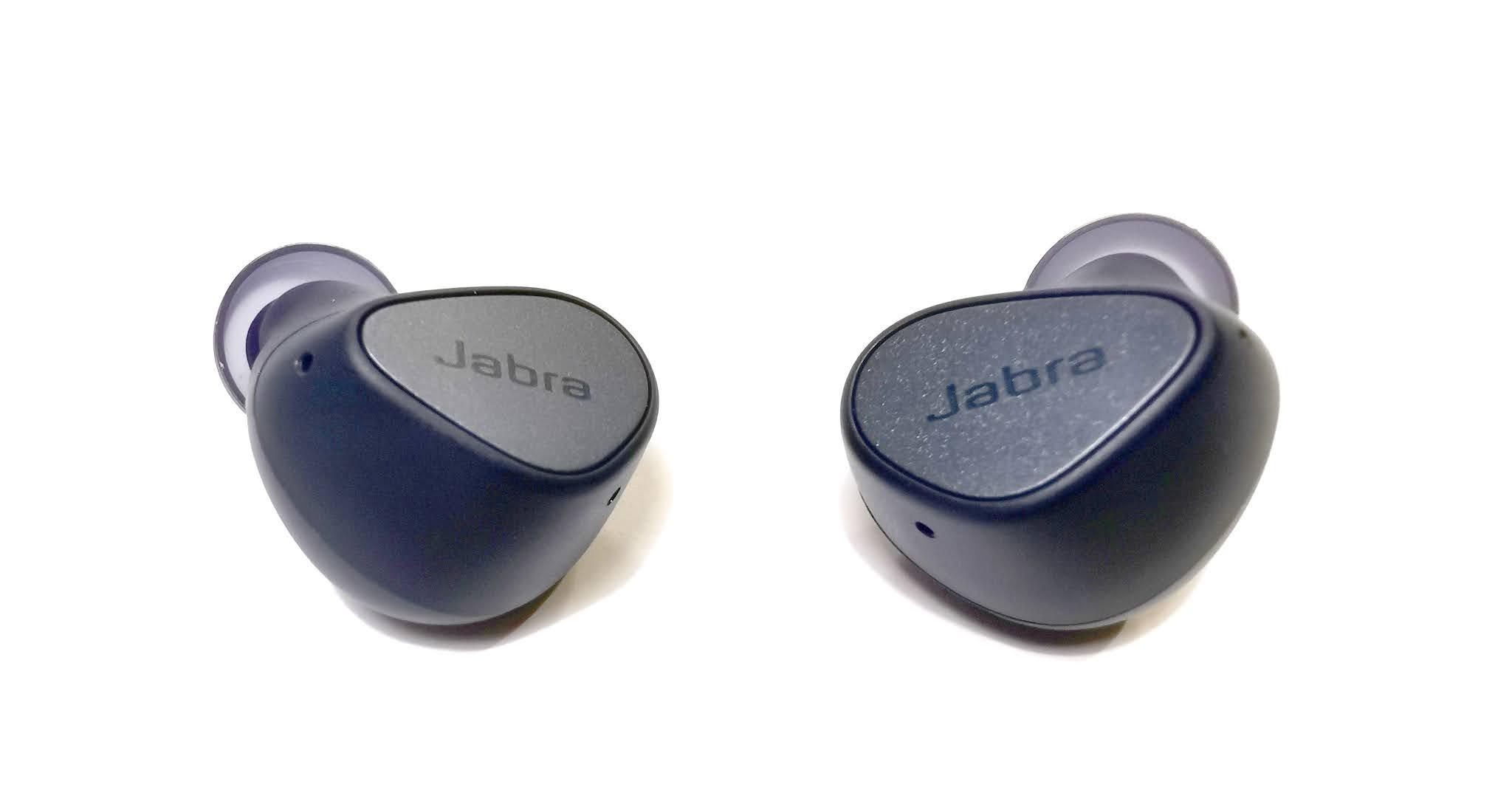 כאלו ניסיתי: Jabra Elite 3