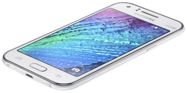 Harga Samsung Galaxy J1 Ace, Kelebihan dan Kekurangannya