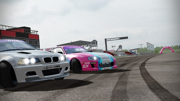 rds-the-official-drift-videogame-pc-screenshot-www.ovagames.com-5