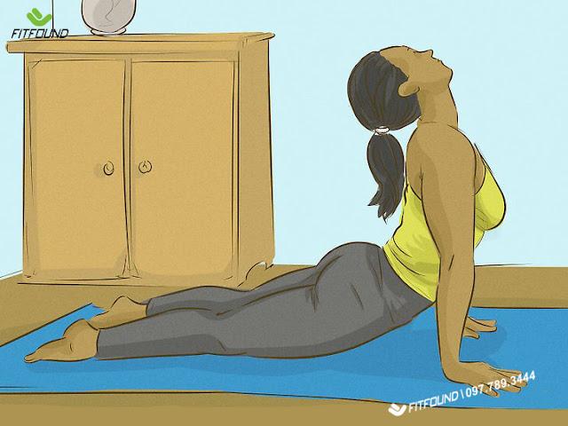 lua-chon-Yoga-hay-Pilates