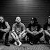 "Violent Soho Release Music Video for ""Canada"" - @violentsoho"