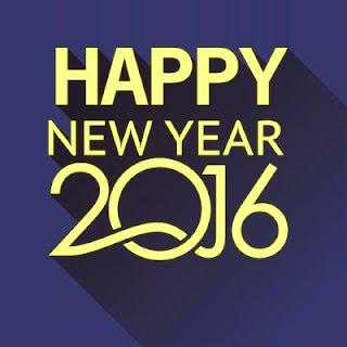 Happy-New-Year-2016-Whatsapp-DP-free-download