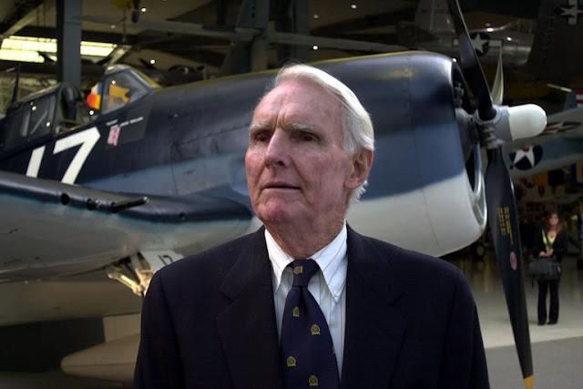 Jack Taylor, Pendiri Rental Mobil Terbesar di Amerika