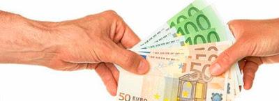 El financiamiento online para compras por Internet: una opción para los consumidores